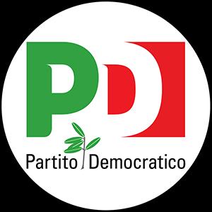Partito Democratico Italiano